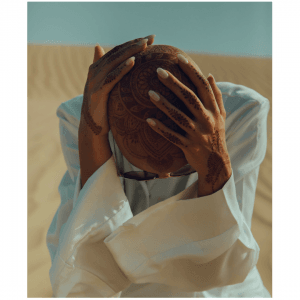 migrena: 19 remedii pentru durere