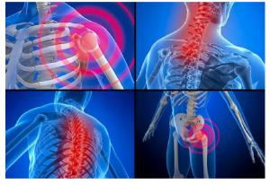 ce este durerea cronică?