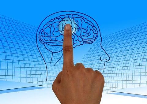 Cum să ai memorie bună? 5 trucuri împotriva uitării