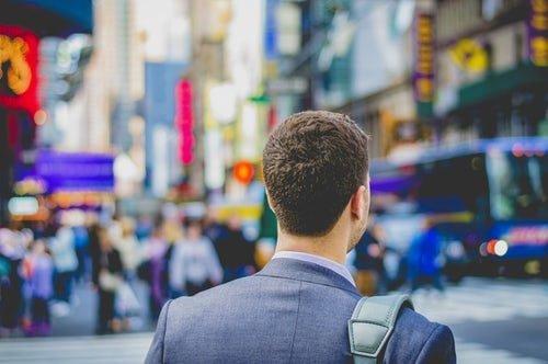 Cum să începi cariera?  10 principii de bază