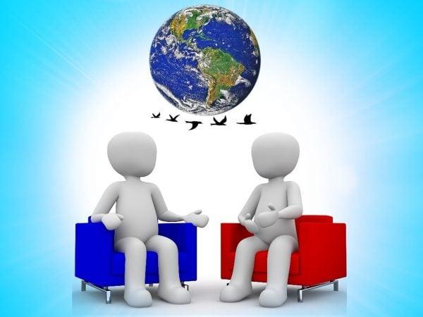 Interviul pentru job. 3 întrebări incomode