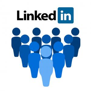 Profilul LinkedIn optim. Ai doar 6 sec să demonstrezi că ești omul potrivit