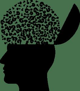 anxietate - îngrijorarea și frica fără motiv