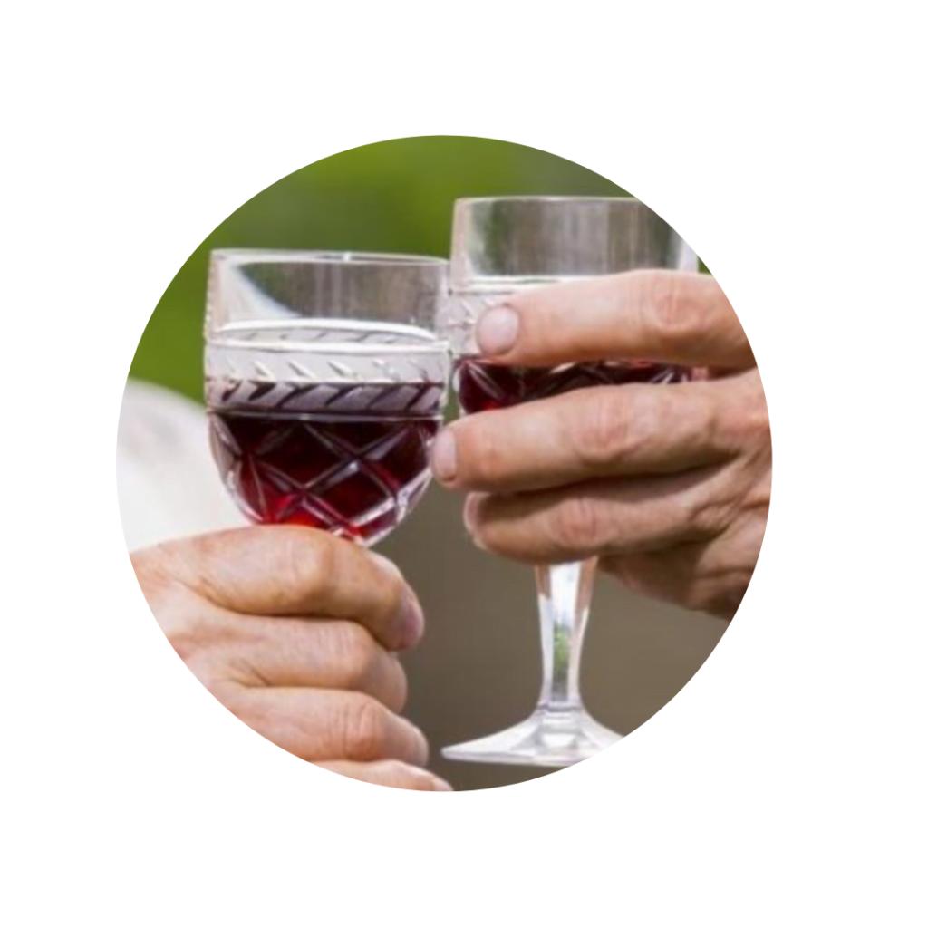 consum alcool