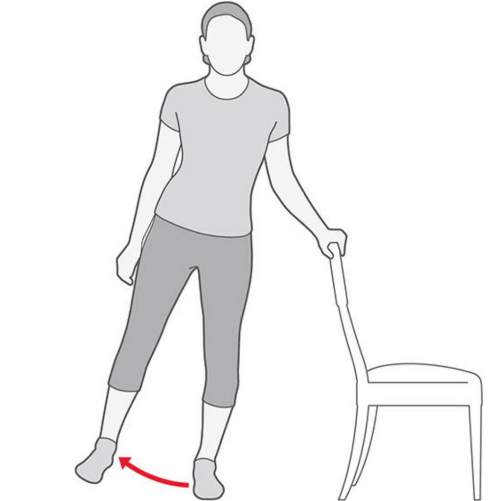 ce inseamna poliartrita seronegativa punctie genunchi
