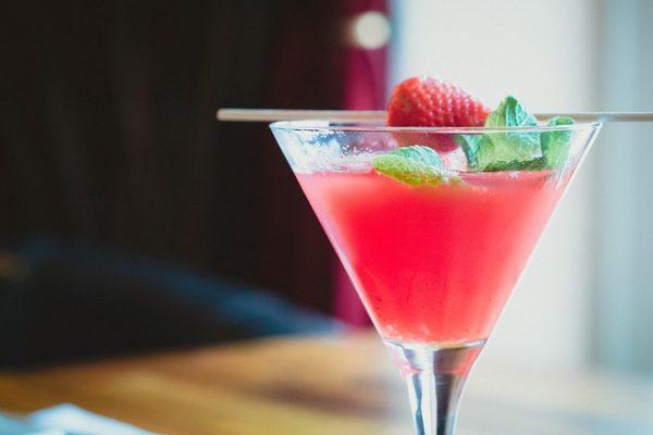 Sucuri - Băuturi carbogazoase - Cocktailuri