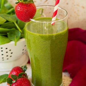 rețete de smoothie cu ingrediente antiinflamatoare