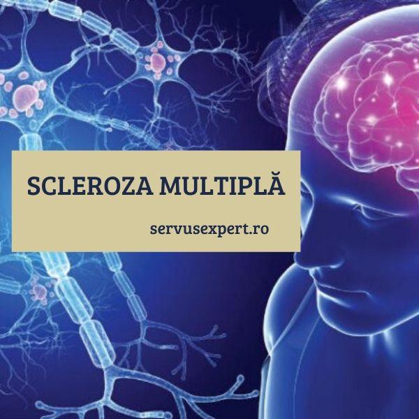 Dictionar de afectiuni, simptome, investigatii si tratament | sorinfitu.ro