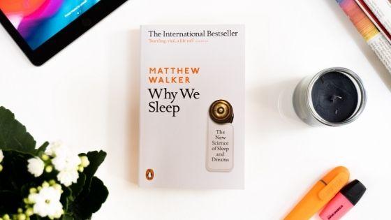 somnul: ce se întâmplă în creier cand dormim