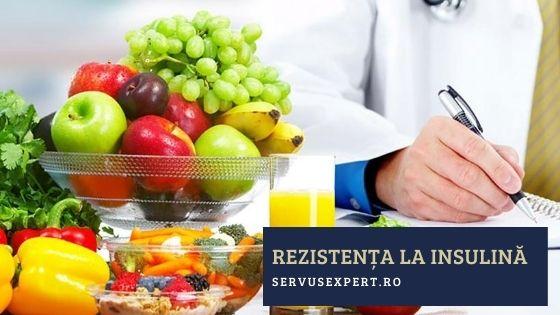 glicemia crescută nivelul de colesterol