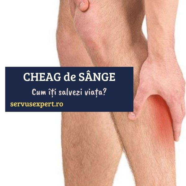Sânge la genunchi | Forumul Medical ROmedic