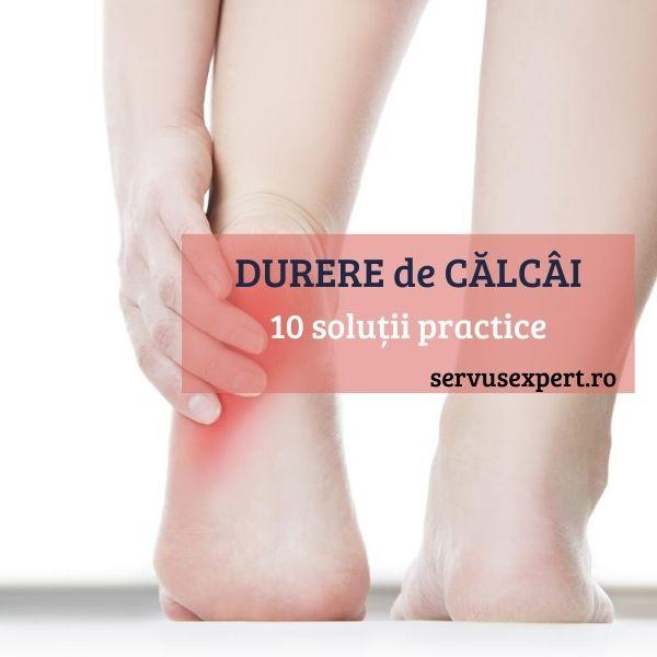tratamentul durerii articulare pentru răceli artroza tratamentului medicamentos pentru genunchi