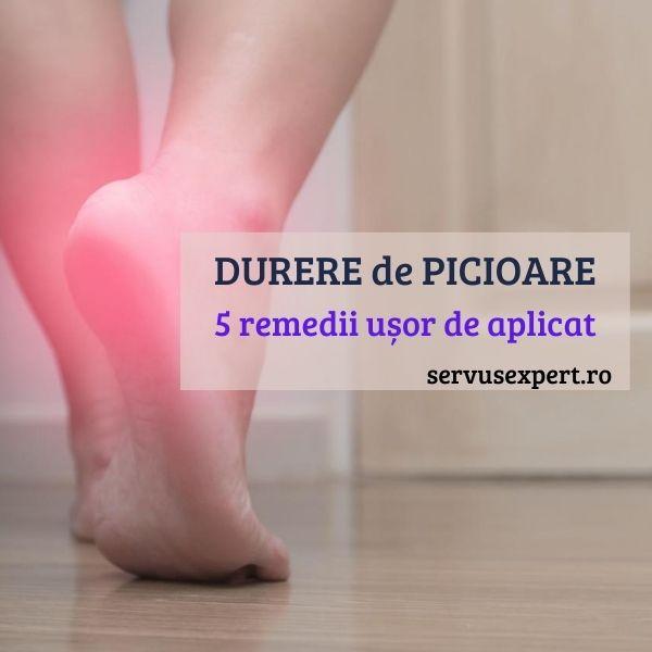 erupție non-mâncărime pe fundul picioarelor de ce am dureri constante în picioare