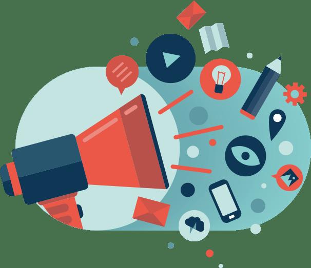 PngJoy_marketing-social-media-vector-png-transparent-png_916291
