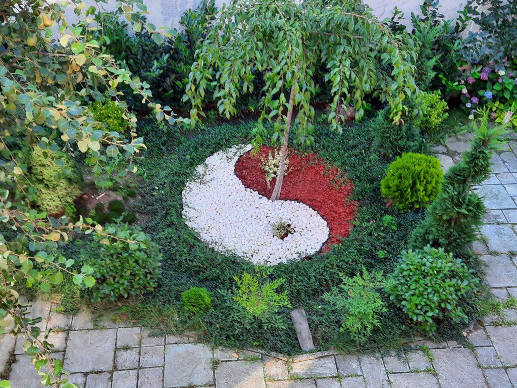 Gradina: top 10 idei pentru gradinarul amator
