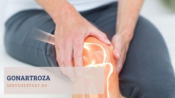 De ce apar durerile de genunchi? Cauze posibile - Sanatatea Noastra Azi