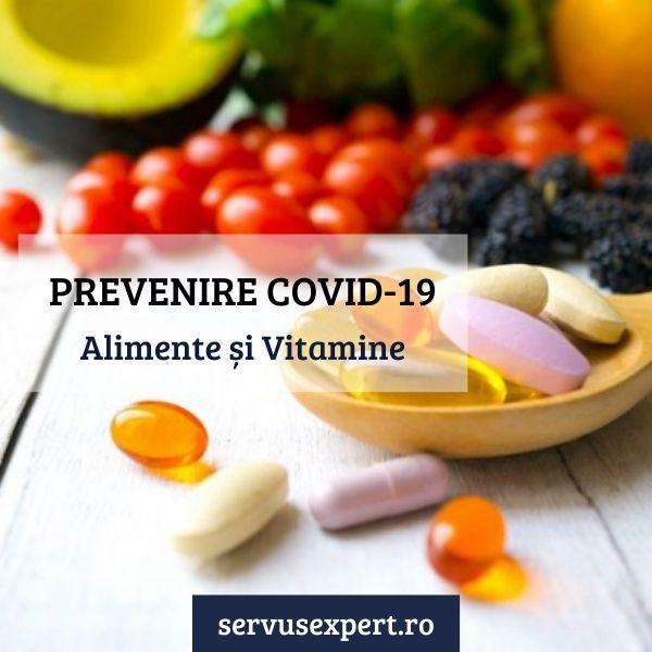 prevenire covid-19