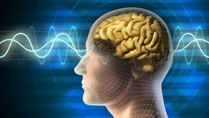 depresia neurotransmitatori