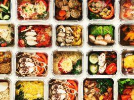 dieta pentru ficatul gras