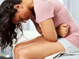 colon iritabil simptome