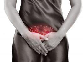 endometrioza simptome
