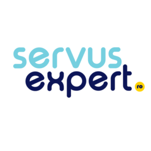 Servus Expert Logo
