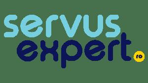 Servus Expert Med Logo